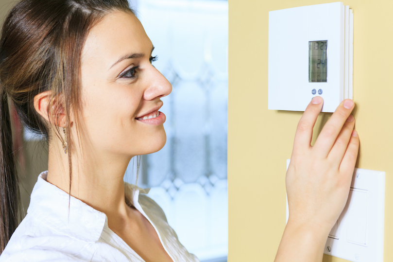Saving-money-by-adjusting-thermostat